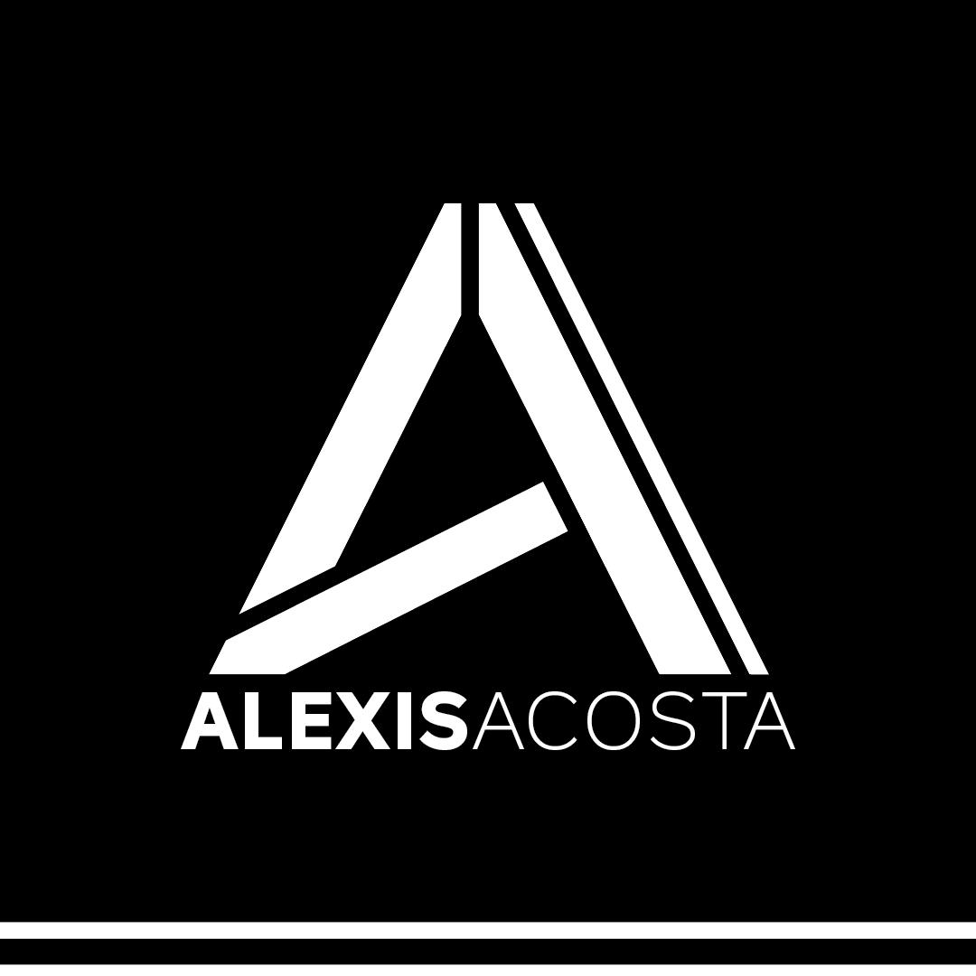Alexis Acosta